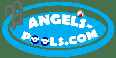 Angel's Pools