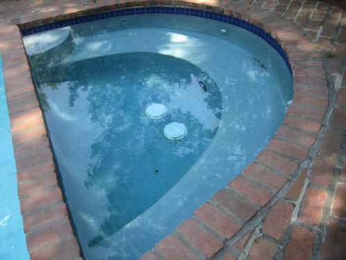 Angels Pools Swimming Pool Installation Service